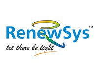 Renewsys