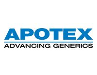 Apotex research private limited